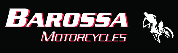 Barossa Motorcycles