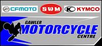 Gawler Motorcycle Centre