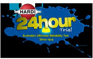 Hardi 24hour Logo 300px