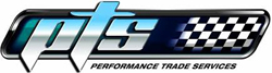 Performance Trade Services