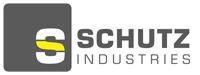 Schutz Industries