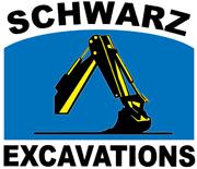 Schwarz Excavations