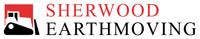 Sherwood Earthmoving