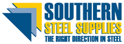 Southern Steel Supplies