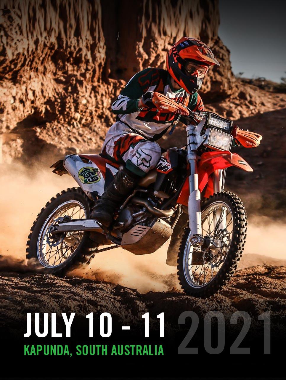 trailbike hero home mobile 3