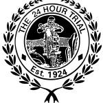 24 Logo Hi_Res