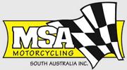 msa logo 180px